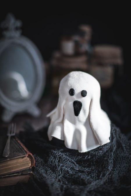 Prinsesstårta d'Halloween | quatresous.fr d'Halloween | quatresous.fr